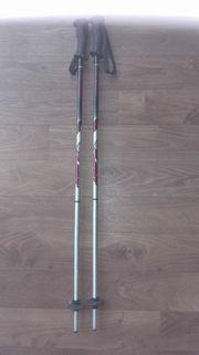 Skistöcke Schistöcke Kinder 85 cm
