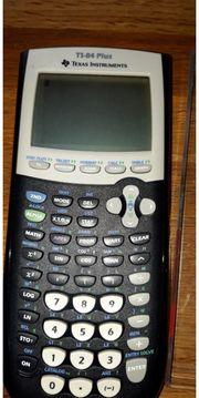graphikrechner und zirkel