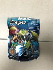 Playmobil 5465 - Storm Dragon mit