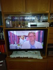 LG LCD TELEVIZORIUS FERNSEHER LED