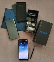 Samsung Note8 64 GB