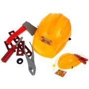 NEU Kinder Werkzeugset 9 tlg