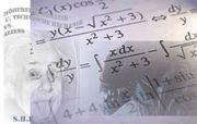 Nachhilfe in TM Mathe NTG