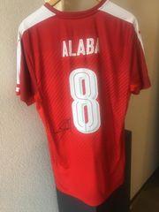 Bayern Dress