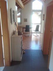 Wohnung 60qm