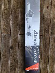 Atera Dachträger-Grundträger Ford SMax WA6