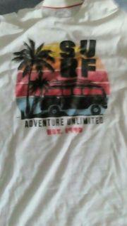 JACK JONES T- Shirt Größe