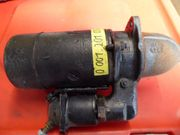 Bosch Anlasser DKW F102 0001207014