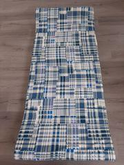 Matratze für Gästebett