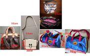 Mädchen Taschen zu verkaufen