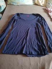 Damen La T-shirt gr M
