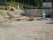Gutachter Waldkraiburg Hauskauf Bauschäden Mängel