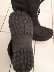 Schuhe Romika gr 37