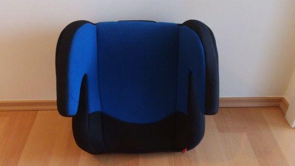 Kindersitz Größe 15kg-35kg
