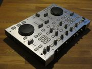 Für DJ-Neueinsteiger