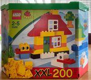 LEGO DUPLO XXL Steinebox