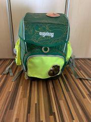 Ergobag Schultasche