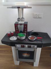 Bosch Kinderspielküche