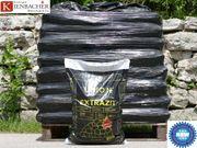 500 kg UNION EXTRAZIT Premium