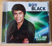 Roy Black - Glanz Lichter