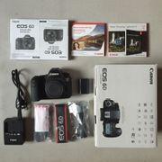Canon EOS 6D 20 2