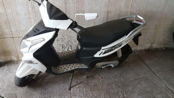Roller Sachs