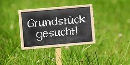 Junge Beamtenfamilie sucht schönes Baugrundstück in Strausberg u. Umgebung