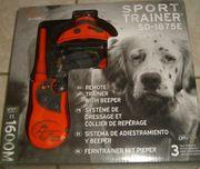 Hundetrainingsgerät SportDog SD-1875E