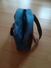Kulturtasche oder Aufbewahrungs -tasche