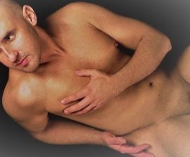 Bild 4 - Erotische Massage und mehr für - Berlin Lichtenberg