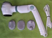 Massagegerät Sanitas SMG 30 - NEU