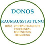 Raumausstatter in Augsburg