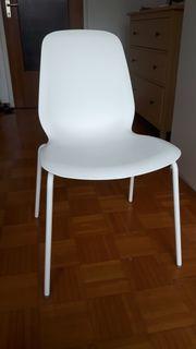 Ikea Stuhl In Keltern Haushalt Möbel Gebraucht Und Neu Kaufen