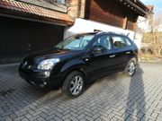 Renault KOLEOS BOSE Edition 2010