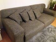 Sofa im Doppelpack oder Einzeln