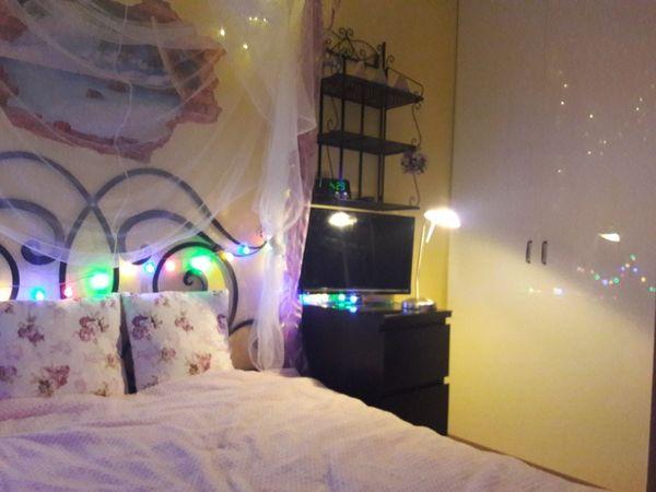 schönes möbl Zimmer in Frauen