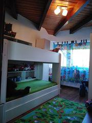 Wohnung satteldorf 4 5 Zimmer