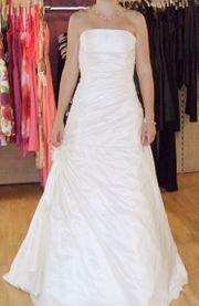 Brautkleid Agnes Größe 36 38