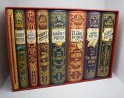 Harry Potter Jubiläumsausgabe