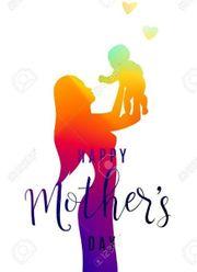 Mütter zu gemeinsamen Treffen gesucht