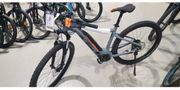 NEU Fahrrad E-Bike