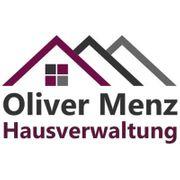 Hausverwaltung - WEG-Verwaltung