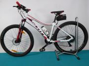 Scott - Tegernsee Bike 730 E-Bike