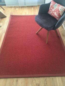 Teppich 140x200
