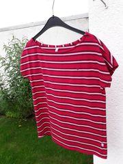 Blutsgeschwister Shirt M aktuelle Kollektion