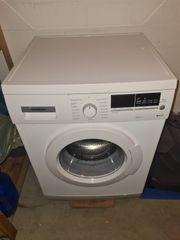 Waschmaschine SIEMENS 7KG