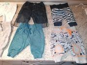 Baby Klamotten 50-56