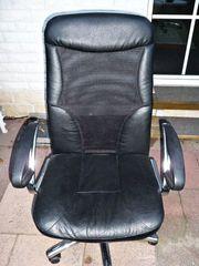 Bürostuhl bzw PC Sessel Stuhl