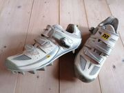 Magura Mountainbike Schuh