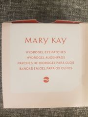 Mary Kay Hydro Eye Patches